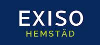 Exiso Hemstäd – Städfirma för veckostäd, fönsterputs, storstäd, flyttstäd och golvvård Logotyp